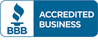 eaccess solutions inc BBB rating