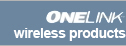 ONELINK Wireless Products