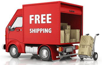 Free Shippig on First Alert Products - Limited time only