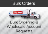 first alert bulk discount and wholesale