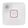 First Alert Onelink Wi-Fi Smoke & Carbon Monoxide Alarm with 10-Year Sealed Battery, HomeKit-enabled - DC10-500 (1038486)