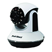 First Alert DWIP-720 High Definition Wi-Fi Indoor Security Camera